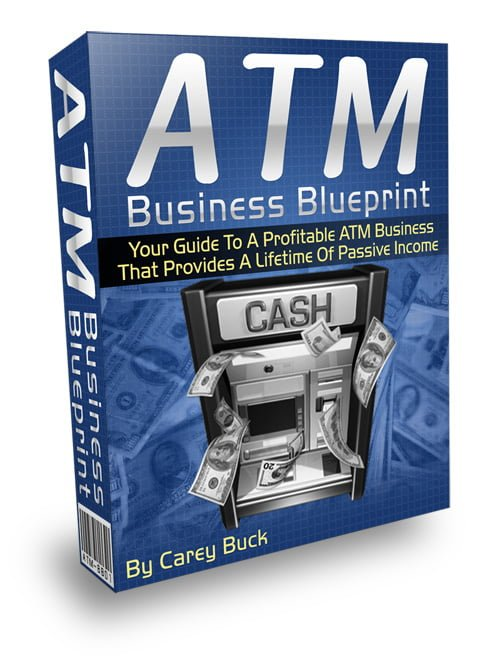 Atm business ebook atm business blueprint atm business ebook malvernweather Choice Image