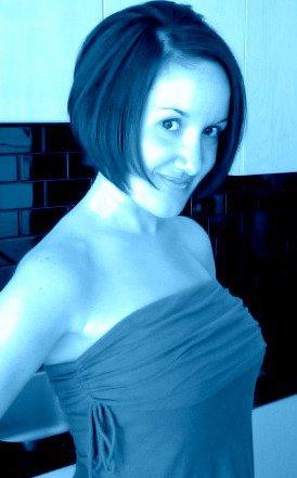 ATM Business Blueprint testimonial - Steph Davis