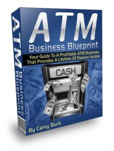 atm business ebook