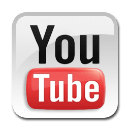 atm business blueprint youtube