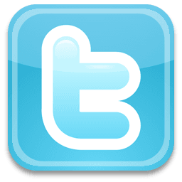 atm business blueprint twitter