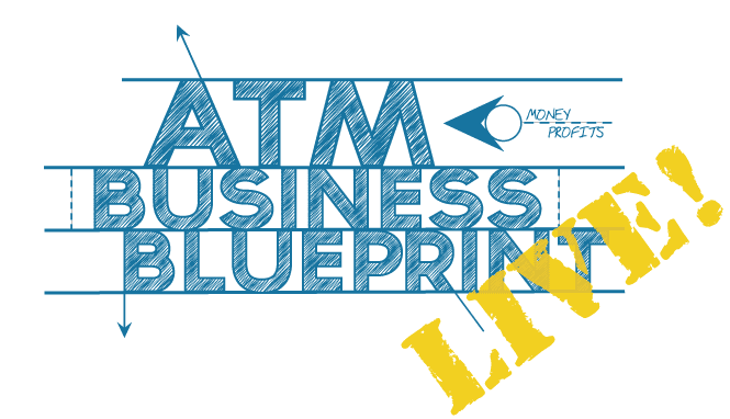 atm_blueprint_vectore_file-Final-2