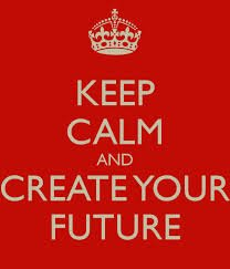keepcallcreatefuture