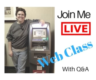 join my web class