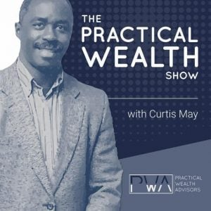 The Practical Wealth