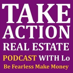 Take Action Real Estate